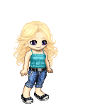 Glitter_Babe000