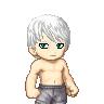 Prisoner 0's avatar