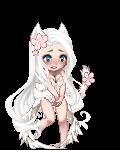 Taxakgi's avatar