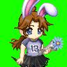 ~Sporty_Sango~'s avatar