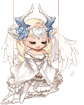 Victoria Starvictorialefl's avatar