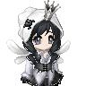 Swirling My Milkshake's avatar