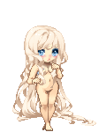 Death of Farie's avatar