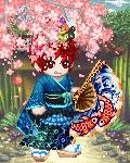 Kaufwahn's avatar