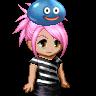 pinkgirl_pimp's avatar