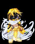 Sephiroth1231