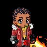 TCPC_Nitro's avatar