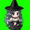 KM1309's avatar