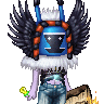 Surfer212's avatar