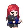 Rei Uchikino's avatar