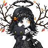 ShadowedMoonlight's avatar