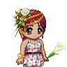 Nagi-kumaaru's avatar