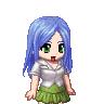 JoyfullJenny's avatar