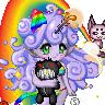 XnancyxkillzX's avatar