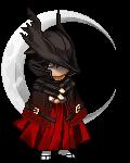 SupremeDice's avatar