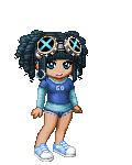 n nu_loves_yhu25's avatar