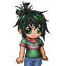 fayanne's avatar