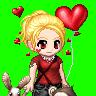 mandersbaby69's avatar