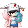 Yeshy_Lovy562's avatar