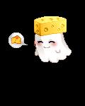 cheeseus slice