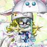 cuteypie5412's avatar