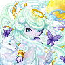 Caotica_Mai's avatar