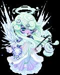 Akiriuu's avatar