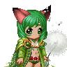 SiiLKe's avatar