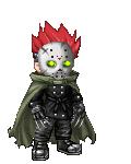 Qwerty9520's avatar