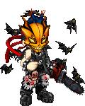 erikeandrade's avatar