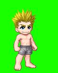 Kupa Takno's avatar