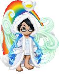 Deamonica_Angelica's avatar