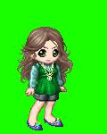 emerentine's avatar
