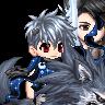 Kai Ishimaru's avatar
