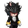 ShadowTheHedgehog19's avatar