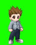 eminem544's avatar