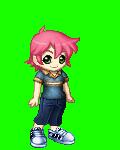 anti-hackers's avatar
