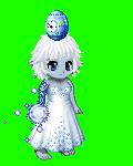 SleepingBeauty123's avatar
