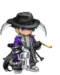 Blacklist02905's avatar