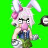 [Stupid Seth]'s avatar