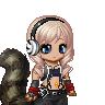 xXxStRyDeRxXx's avatar