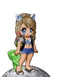 Southsideliz37's avatar
