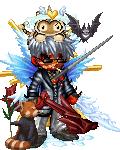 FlynntheFin's avatar
