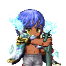 Elris's avatar