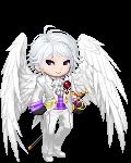 Ash Landers's avatar