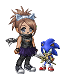 XxXdeadkimmiXxX's avatar