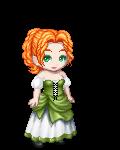 dixiebaby1111's avatar