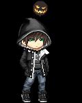 Marion 000's avatar