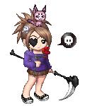 KittyKanela's avatar