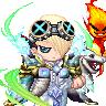 No1younoo's avatar